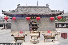蒋文庙戏婚2